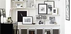 Living Room Shelving Ideas Design Ideas For