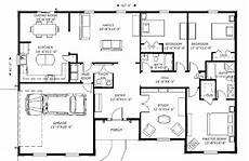 2100 sq ft house plans traditional style house plan 3 beds 2 50 baths 2100 sq