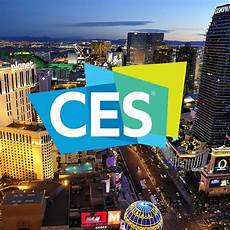 Ces Las Vegas - new vision display to attend 2016 ces conference in las vegas