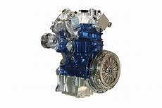 Ford 1 0 Liter Ecoboost Engine Wins Unprecedented Third