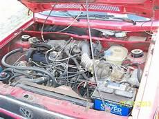 automobile air conditioning repair 1986 volkswagen cabriolet user handbook buy used 1986 red volkswagen cabriolet convertible 2 door 1 8l parts repair alloy wheels in