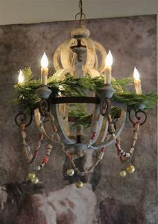 vintage deko zu weihnachten vintage christbaumschmuck