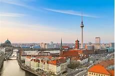 On Berlin - berlin