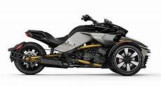 the best motorcycles can am spyder f3 s 2017
