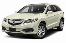 new 2018 acura rdx price photos reviews safety