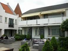 Hotel Wilhelmina Bewertungen Fotos Preisvergleich