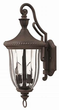 hinkley lighting 1244mn oxford traditional outdoor wall sconce medium hk 1244 mn hinkley lighting 1244mn oxford traditional outdoor wall