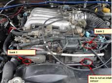 on board diagnostic system 2010 infiniti ex interior lighting infiniti qx4 engine code p1040 infiniti engine problems i have a 2004 infiniti qx56 with a
