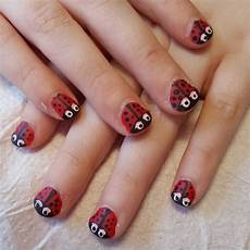 60 cute nail art designs ideas design trends premium