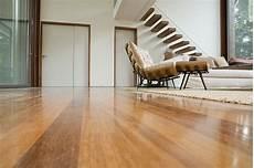 on the floor original engineered vs solid hardwood flooring