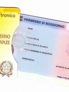 rinnovo permesso di soggiorno documenti ufficio migranti della diocesi di brescia