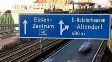 Diesel Fahrverbot Auf Einer Autobahn My Autohasser