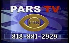 pars tv pars tv live parsa tv