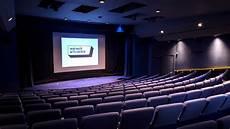 arte cinema cinema warwick arts centre