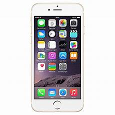clevertronic apple iphone 6 16gb gold kaufen