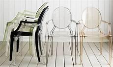 sedie plexiglass kartell imitazione sedie kartell