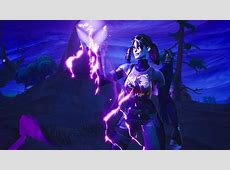 "Smooth White on Twitter: ""?DARK BOMBER #Fortnite GIVEAWAY"