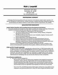 resume writing services plano tx isd