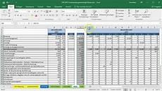 9 10 projektmanagement vorlage excel ithacar