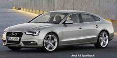 new audi specs prices in south africa cars co za