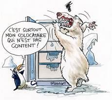 Les Cong 233 Lateurs Craignent Le Froid Ballouhey