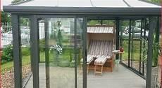 garten ideen 29 tolle metall pavillon mit festem dach