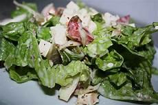 kalorien gemischter salat gemischter salat mit joghurtdressing rezept mit bild