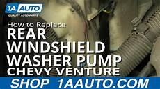 accident recorder 1995 ford explorer windshield wipe control how to change windshield washer pump 2011 chevrolet cruze how to replace the windshield
