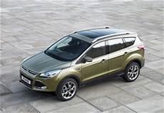 Probleme Defaut Moteur Ford Kuga Diesel Auto