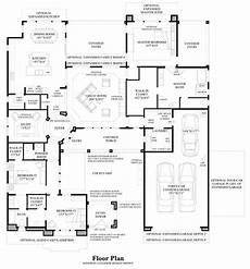 toll brothers house plans toll brothers at los saguaros the estilo home design
