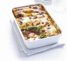 Cannelloni Spinat Ricotta - spinach ricotta cannelloni food