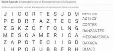 civilization worksheets 19308 globe activity word search puzzle activity social studies interactive pbs learningmedia