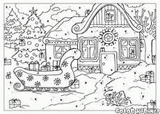 Malvorlagen Jahreszeiten Cheats Malvorlagen Jahreszeiten Winter