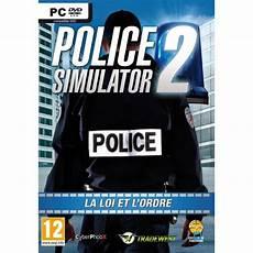 Simulator 2 Jeu Pc Achat Vente Jeu Pc