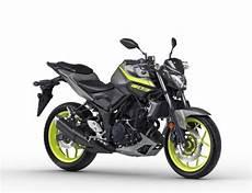 Modif Helm Yamaha by Nih Helm Standar Yamaha All New R15 Dan Vixion 2017 Satu