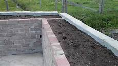 Hochbeet Raised Plant Bed