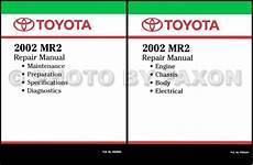 car repair manuals online pdf 2000 toyota mr2 windshield wipe control 2000 toyota mr2 spyder repair manual incie