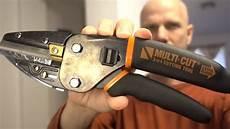 multi cut review 3 in 1 cutting tool