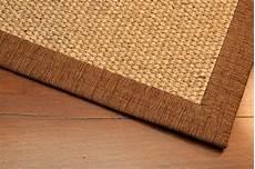 le stuoie stuoie vicano floor wall materials