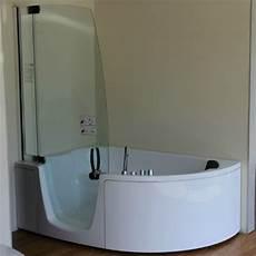 vasca doccia combinate teuco vasca doccia combinate offerta boiserie in ceramica per