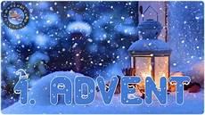 Wünsche Zum Advent - einen sch 246 nen 1 advent w 252 nscht euch langeweilepicture