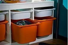 mobilier rangement enfant meuble de rangement enfant bac de rangement pour enfant