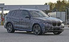 2019 bmw x5 release date 2019 bmw x5 m release date price redesign 2019 2020