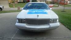 car engine manuals 1993 cadillac fleetwood engine control custom 1993 cadillac fleetwood brougham low rider tru spokes k invested for sale specs photos