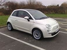 forum fiat 500 500 our new fiat 500 larry the fiat forum