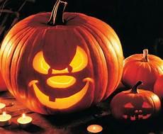 Kürbis Gruselig - k 252 rbis schnitzen pumpkins diy decorations
