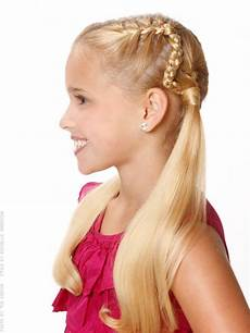 best top 10 fresh child girls hairstyles forever hairstyles magazine