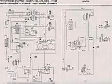 schema electrique voiture renault schema electrique voiture renault schema electrique