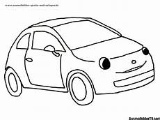 ausmalbilder autos zum ausdrucken ausmalbilder kostenlos