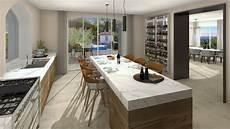architecte pour la r 233 novation et l extension de maison